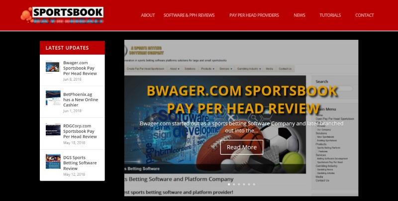 sportsbookpayperhead.com